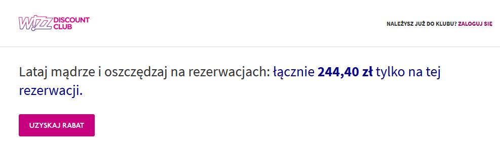 warsawwanderer_wizzairdiscountclub